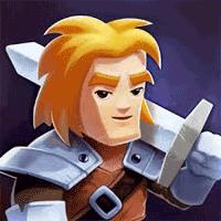 Braveland 1.3 بازی استراتژی سرزمین شجاعت برای موبایل