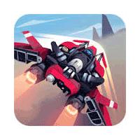 Breakneck 1.3.5 بازی عالی ماموریت های خطرناک برای موبایل