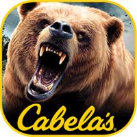 Cabela's Big Game Hunter 1.2.1 بازی شکارچی حیوانات برای موبایل