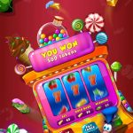 Candy Party: Coin Carnival