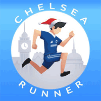 Chelsea Runner 1.3.6 بازی دوی بازیکنان چلسی برای موبایل