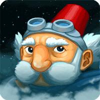 Chronology 1.92 بازی معمایی خارق العاده برای موبایل