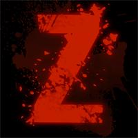 Corridor Z 1.3.1 بازی دالان Z برای موبایل
