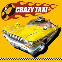 Crazy Taxi Classic 1.52 بازی تاکسی دیوانه برای موبایل
