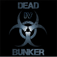 Dead Bunker 4 Apocalypse 1.09 بازی اکشن و ترسناک برای موبایل