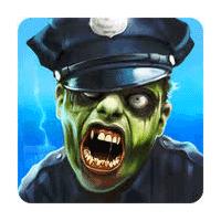 Dead Route 2.0.4 بازی اکشن جاده مرده برای موبایل