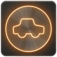 Does not Commute 1.4.2 بازی مسیر را به خاطر بسپار برای موبایل