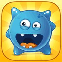 Drop Hunt 1.09 بازی پازل در جست و جوی قطره برای موبایل