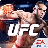 EA SPORTS UFC 1.9.911319 بازی بوکس برای موبایل