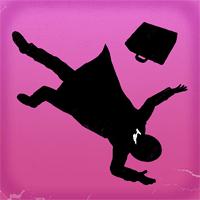 FRAMED 1.3.2 بازی پازلی خارق العاده برای موبایل