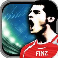 Football Star 2016 World Cup 1.9.3 بازی ستاره های فوتبال 2016 برای موبایل