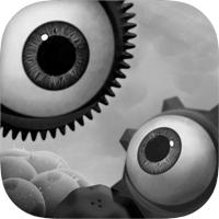 Freeze 2 Brothers 1.14 بازی پازل فوق العاده انجماد 2 برای موبایل