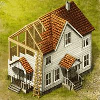 From Farm to City: Dynasty 1.18.1 بازی از کشاورزی به شهر برای موبایل