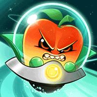Fruit Attacks 1.0.119 بازی حملات میوه ای برای موبایل