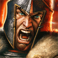 Game of War Fire Age 3.19.518 بازی استراتژی عصر آتش برای موبایل
