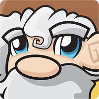 Gem Miner 2 1.4524 بازی سرگرم کننده معدنچی ماجراجو برای موبایل