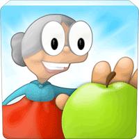 Granny Smith 2.3.0 بازی اعتیادآور مادر بزرگ اسمیت برای موبایل