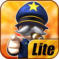 Great Little War Game 2 1.0.26 بازی استراتژی جنگ کوچک 2 برای موبایل