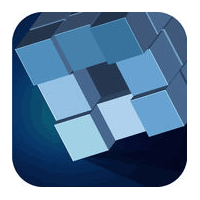 Grey Cubes: 3D Brick Breaker 1.6.03 بازی فوق العاده شکستن آجر برای موبایل