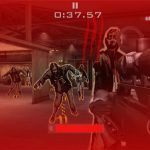Gun Club 3: Virtual Weapon Sim