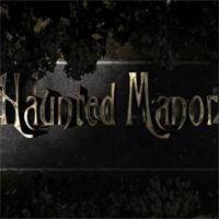 Haunted Manor 2 Full 1.8 بازی معمایی خانه خالی از سکنه 2
