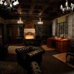 Haunted Manor 2 Full