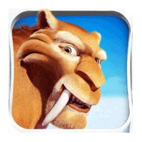 Ice Age Village 3.5.5 بازی پرطرفدار عصر یخبندان برای موبایل