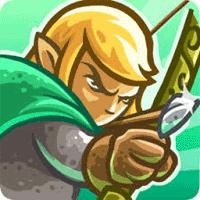 Kingdom Rush Origins 1.5.2 بازی پادشاهی راش برای موبایل