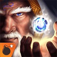 Kingdoms of Camelot Battle 18.7.1 بازی آنلاین نبرد امپراطوری ها برای موبایل