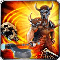 Mage And Minions 1.1.62 بازی RPG فوق العاده برای موبایل
