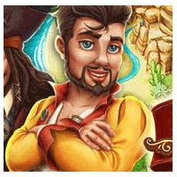 Maritime Kingdom 2.1.49 بازی امپراطوری دریا برای موبایل