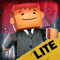 Mighty Box 1.0 بازی ماجرایی جعبه نیرومند برای موبایل