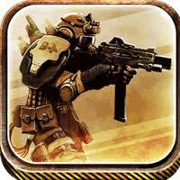 Neuroshima Hex 2.42 بازی استراتژیک نیوروشیما هکس برای موبایل