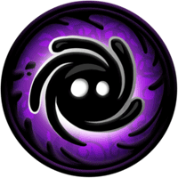 Nihilumbra 2.4 بازی سرزمین تاریکی برای موبایل