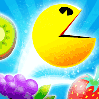 PAC-MAN Bounce 2.0 بازی خاطره انگیز فرار پکمن برای موبایل