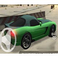 Parking Reloaded 3D 1.27 بازی پارک ماشین برای موبایل