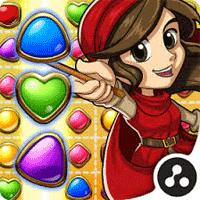 Rescue Quest 1.4.0 بازی پازل تلاش برای نجات برای موبایل