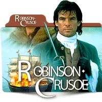 Robinson Crusoe The Movie 1.0.0 بازی ماجرایی رابینسون کروزو برای موبایل