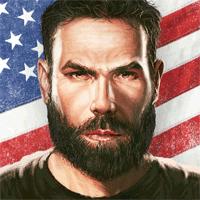 Save Dan 1.0 بازی اکشن نجات دن برای موبایل