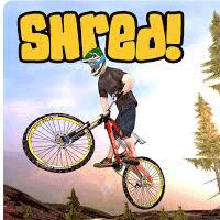 Shred It 1.7 بازی اسنوبورد جدید برای موبایل