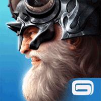 Siegefall 1.6.0 بازی استراتژی شکست محاصره برای موبایل