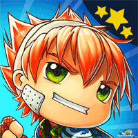 Sky Punks 1.2.2 بازی نبرد آسمانی برای موبایل