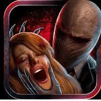 SlenderMan Origins 3 Full Paid 1.291 بازی ترسناک سلندرمن 3 برای موبایل