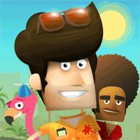 Small&Furious 1.19 بازی رسینگ زیبای کوچک و خشمگین برای موبایل