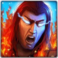 SoulCraft 2 Action RPG 1.5.0 بازی نیرنگ روح 2 برای موبایل