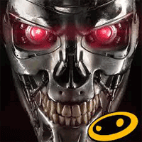 Terminator Genisys: Revolution 3.0.0 بازی اکشن نابودگر برای موبایل