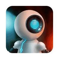 The Great Wobo Escape 1.0.3373 بازی فرار بزرگ وُبو برای موبایل
