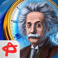 Time Gap Hidden Object Mystery 3.2.5 بازی زیبای زمان شکاف برای موبایل
