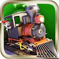 Train Crisis Plus 2.8.0 بازی هدایت قطار برای موبایل