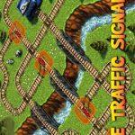 Train Crisis Plus